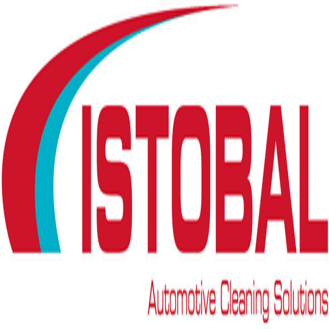 istobal-large
