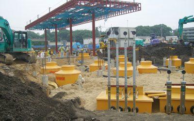 station_construction